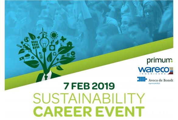 Sustainability Career Event 2019 (Index Visual).jpg