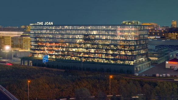 the-joan-secondopinion